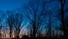 opening-day-sunrise.jpg
