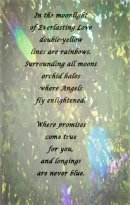Angel Poem Final