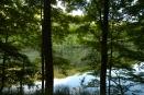Blairsden Lake