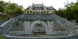 cropped-blairsden-mansion.jpg