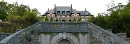 cropped-blairsden-mansion1.jpg